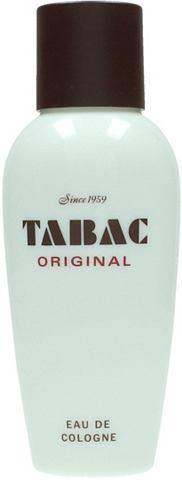 TABAC ORIGINAL Eau de Cologne