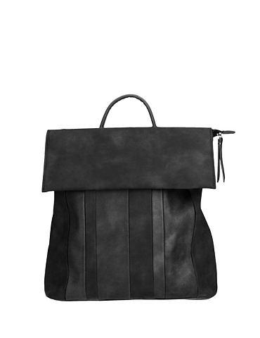 Sina Jo рюкзак