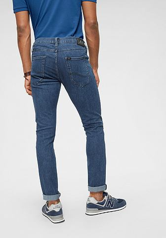 LEE ® джинсы с 5 карманами »LUKE...