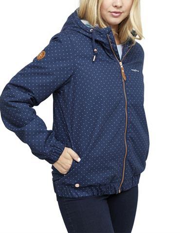 MAZINE Куртка демисезонная в Casual-Look &raq...