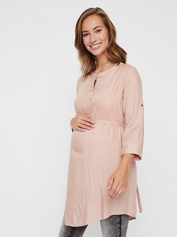 Gewebt туника для беременных