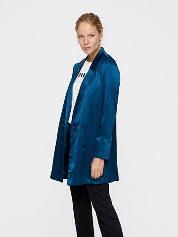 VERO MODA Блестящий пиджак