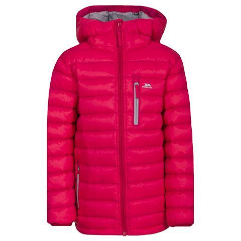 Куртка зимняя »Kinder куртка пух...