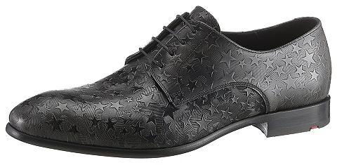 Ботинки со шнуровкой »Sergio&laq...