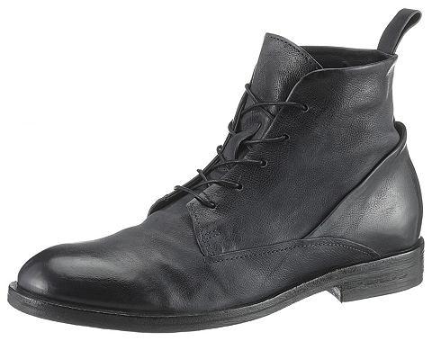 Ботинки со шнуровкой »Birklane&l...