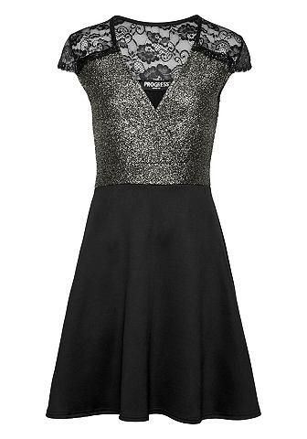 MELROSE Платье вечернее