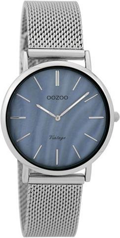 Часы »C9363«