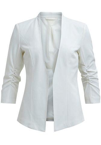 Пиджак короткий »VIHER«