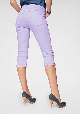Капри джинсы »Capri Clean«...