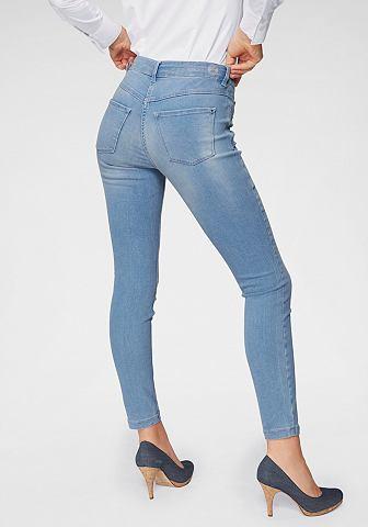 MAC Gerade джинсы »Dream Skinny&laqu...