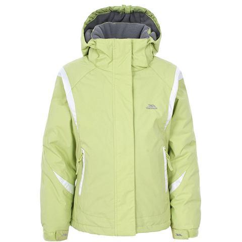 Куртка лыжная »Youths Mädch...