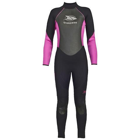 Спортивный костюм »Damen Aquaria...