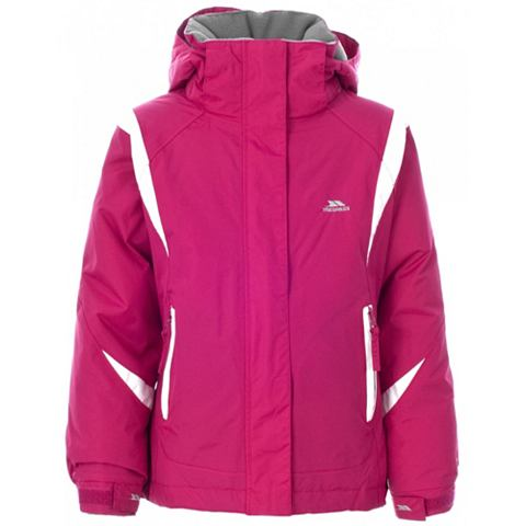 TRESPASS Куртка лыжная