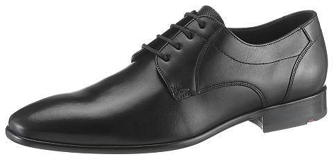 Ботинки со шнуровкой »Manon&laqu...