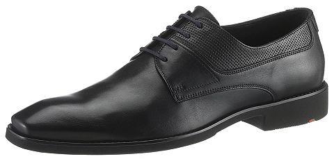 Ботинки со шнуровкой »Godwin&laq...