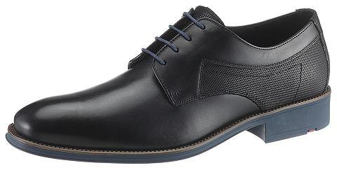 Ботинки со шнуровкой »Genf«...