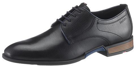 Ботинки со шнуровкой »Roth«...