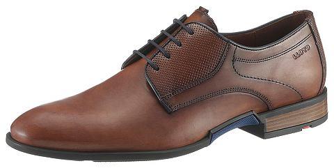 Ботинки со шнуровкой »Roth&laquo...