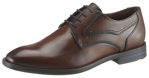 Ботинки со шнуровкой »Dane«...