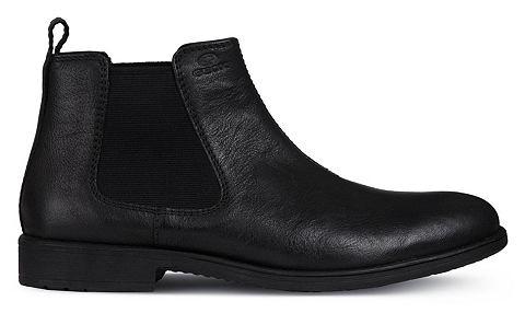 Ботинки »U Jaylon«