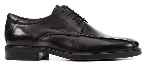 Ботинки со шнуровкой »U Brandolf...