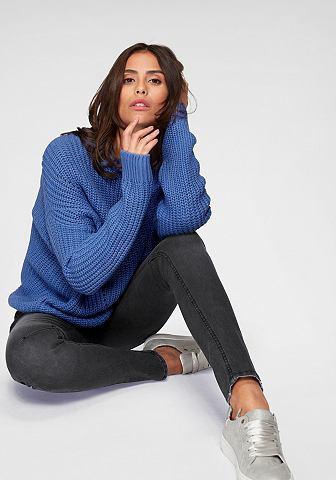 SOYACONCEPT Трикотажный пуловер »Remone1&laq...