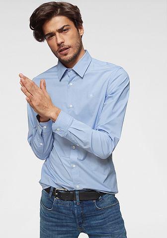 Рубашка с длинными рукавами »Cor...