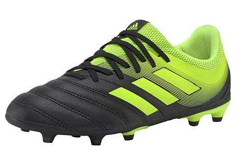 ADIDAS PERFORMANCE Бутсы »Copa 19.3 FG Junior«...