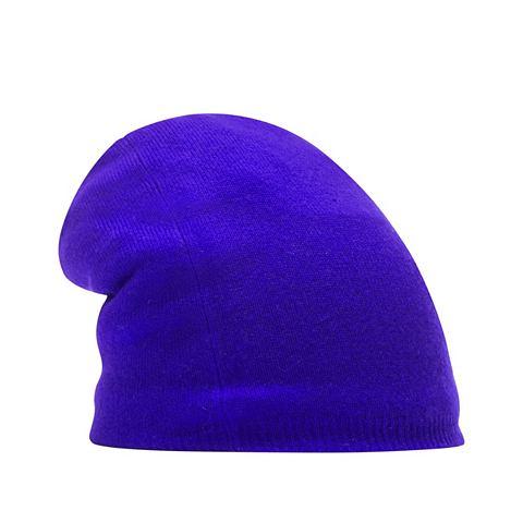 CODELLO Шапка шапка из Kaschmir