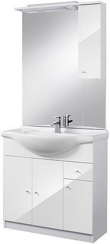 Мебель для ванной комнаты »San D...