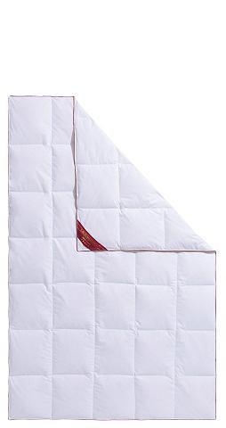 Одеяло пуховое »Jule« by R...