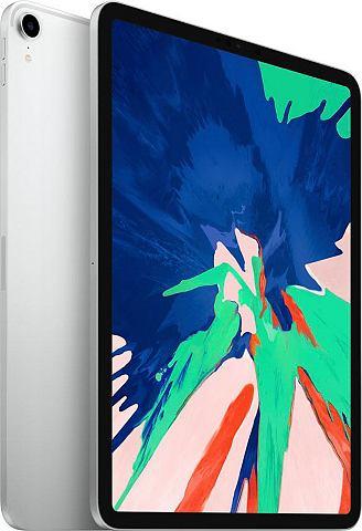 »iPad Pro« Планшетный комп...