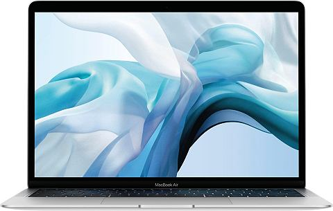 "APPLE Mac Book Air 13"" 2018 ноутбук (33..."