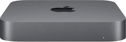 APPLE »Mac Mini« PC (Intel Core ...