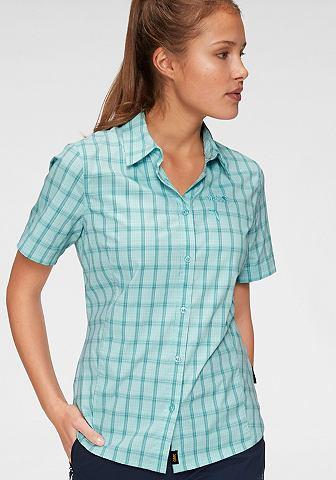 Блуза »CENTAURA«