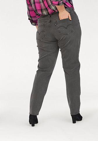 Levi's® Plus джинсы »311&laq...