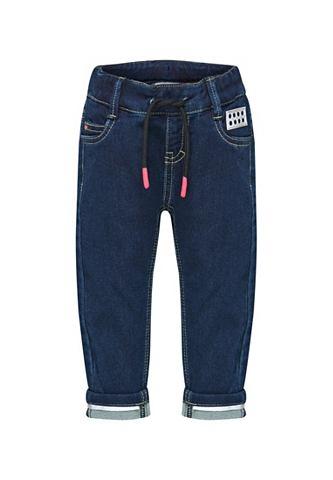 LEGO® Wear джинсы »POPPY 605...