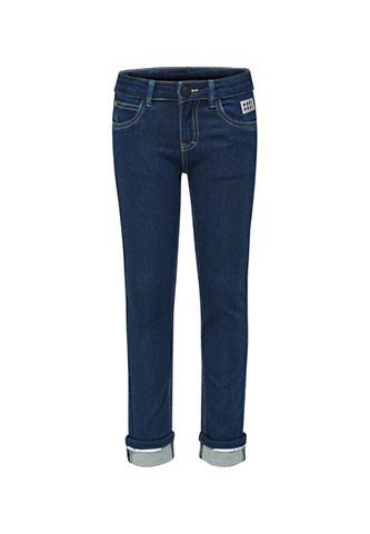 LEGO WEAR LEGO® Wear джинсы »PIPPA 605...