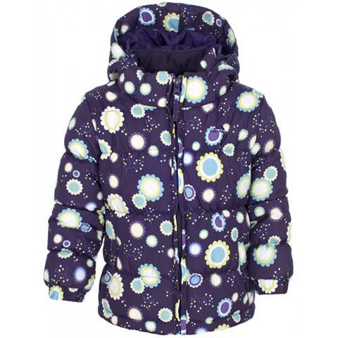 TRESPASS Куртка зимняя »Baby Mädchen...