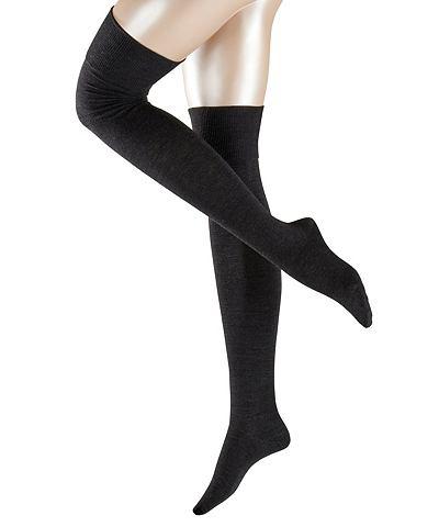 Чулки до колена Striggings (1 пар)