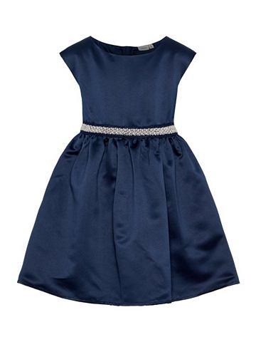NAME IT Perlenverziertes платье
