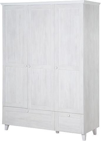Шкаф для одежды »Sarah 3-tü...