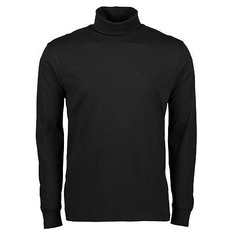LERROS Пуловер, гольф
