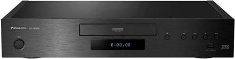 »DP-UB9004« Blu-ray плеер ...