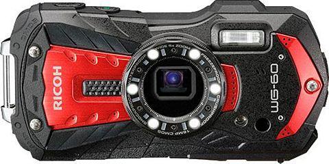 »WG-60« фотоаппарат для от...