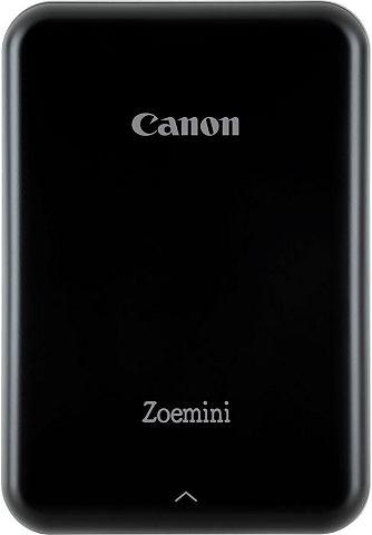 CANON »Zoemini« Фотопринтер (Blu...