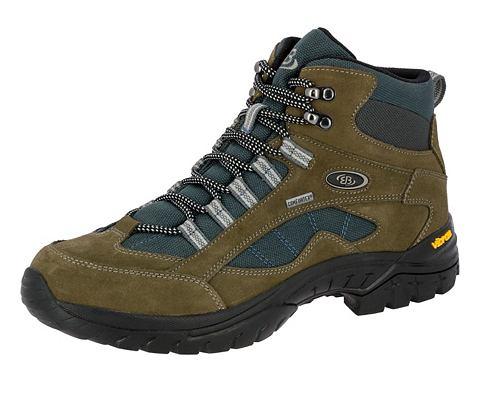 BRÜTTING ботинки »Outdoorst...