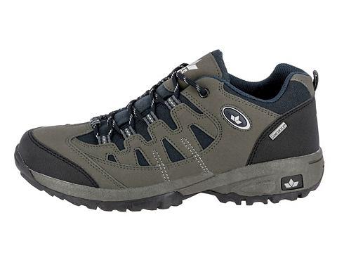 Ботинки »Outdoorsschuh Steppe Lo...