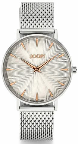 Часы »2022888«