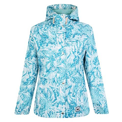 REGATTA Куртка для свободного времени